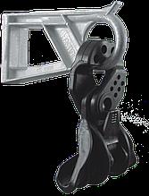 Комплект промежуточной подвески ES-1500.1