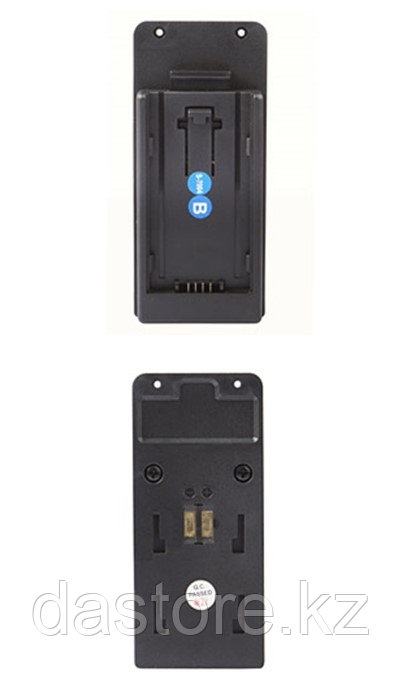 SWIT S-7004B площадка для накамерного света SWIT под аккумулятор Panasonic VBG6 и SWIT S-8BG6