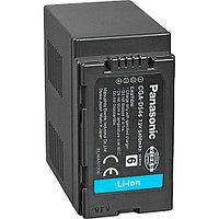 Panasonic CGA-D54/1H аккумулятор для камер Panasonic, фото 1