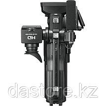 Sony HXR-MC2500P наплечный профессиональный камкордер, фото 2