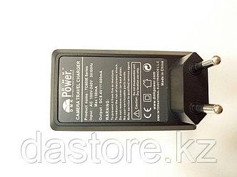 Canon DMK Power зарядное устройство для LP-E6 и S-8PE6, фото 2