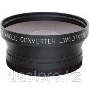 Cavision LWC07X72E широкоугольный конвертор для объективов 72 мм