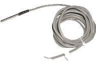 Датчик температуры для контуров нагрева ДТС3014-РТ1000.В3.50/2