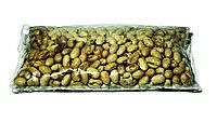 Соевые бобы жареные, 250 г