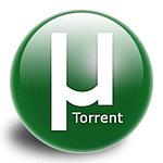 Ограничение торрентов в MikroTik RouterOS