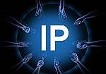 Ограничение скорости в MikroTik по IP