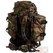 Рюкзак тактический нато