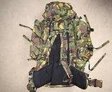 Рюкзак тактический нато, фото 2