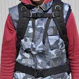 Рюкзак тактический нато, фото 3