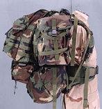 Рюкзак тактический нато, фото 5
