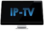Как настроить IPTV на MikroTik