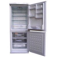 Холодильник LG GC-269SA