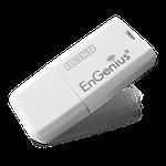 Обзор Wi-Fi адаптеров EnGenius