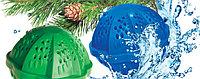 Безопасные турмалиновые сферы(2 шт), фото 1