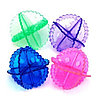 Гелевые шарики для стирки