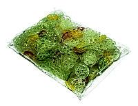 Креветочные чипсы для жарки, 250 г