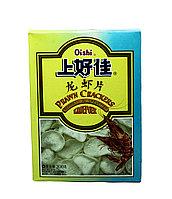 Креветочные чипсы для жарки Oishi, 200 г