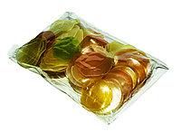 Креветочные чипсы для жарки, 200 г