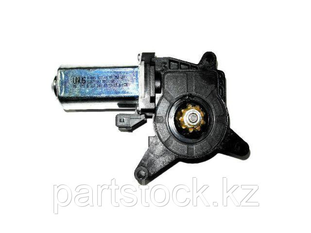 Моторчик стеклоподъемника   на / для MERCEDES, МЕРСЕДЕС, ORIGINAL A0008204908