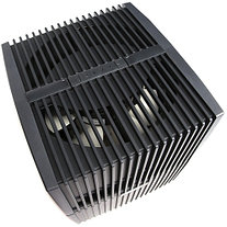 Мойка воздуха VENTA: LW 15 (антрацит) до 25 м2, фото 2