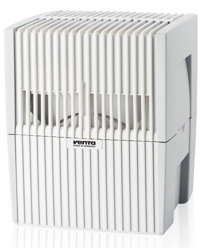 Мойка воздуха VENTA: LW 15 (белая) до 25 м2