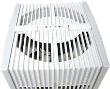 Мойка воздуха VENTA: LW 25 (белый) для помещений до 40 м2, фото 3