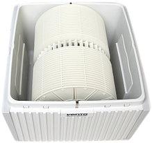 Мойка воздуха VENTA: LW 25 (белый) для помещений до 40 м2, фото 2