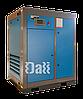 Винтовой компрессор с воздушным охлаждением DL-12/10-RF