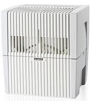 Мойка воздуха VENTA: LW 25 (белый) для помещений до 40 м2