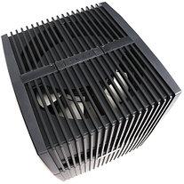 Мойка воздуха VENTA: LW 25 (чёрный) для помещений до 40 м2, фото 2