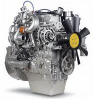 Дизельные двигатели Perkins 1106D-70TA, 1106D-E70TA, 1204E-E44TA, 1204E-E44TTA, 1204F-E44TA, Алматы