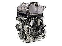 Дизельные двигатели Perkins 1206E-E66TA, 1206E-E70TTA, 1206F-E70TA, Алматы