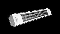 Инфракрасный обогреватель TIMBERK TCH A3 1000