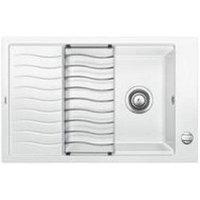 Кухонная мойка Blanco Elon XL 6S - белый (518739) , фото 1