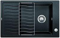 Кухонная мойка Blanco Elon XL 6S - антрацит (518735) , фото 1