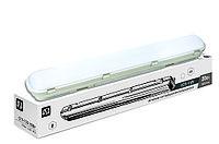 Светильник влагозащищенный ССП-159 18Вт LED IP65 640мм LLT, фото 1