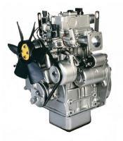 Запчасти для двигателя Perkins 403F-11, 404D-22, 404D-22T, 404D-22TA, 404F-E22T, 404F-E22TA, Алматы