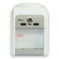 Кулер для воды, электронное охлаждение