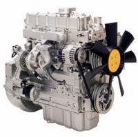 Запасные части для двигателя Perkins 1104A-44, 1104A-44T, 1104C-44, 1104C-44T, 1104D-44, 1104D-44T, 1104D-44TA