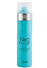 Шампунь для ламинированных волос OTIUM iNeo-Crystal (Артикул: OT.58) 250 мл.