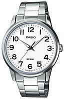 Casio MTP-1303PD-7B