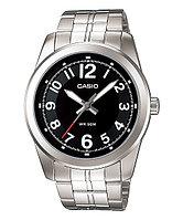 Casio MTP-1315D-1B