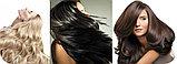 Power-шампунь для длинных волос Estel Otium XXL 250 мл., фото 3