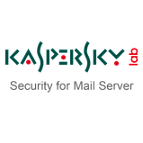Kaspersky Security for Mail Server / для Почтовых серверов, фото 4