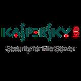 Kaspersky Security for File Server Renewal / для Файловых серверов Продление, фото 5