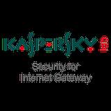 Kaspersky Security for Internet Gateway / для интернет-шлюзов, фото 3