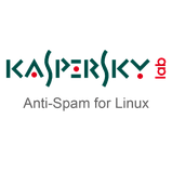 Kaspersky Anti-Spam for Linux, фото 4