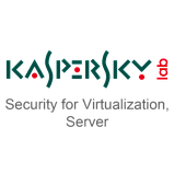 Kaspersky Security for Virtualization, Server * / для Виртуальных сред Server, фото 4