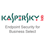 Kaspersky Endpoint Security for Business Select Renewal / для бизнеса Стандартный Продление, фото 4