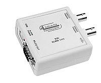 СофтЛаб SLControlBox 101 Внешний блок с USB-подключением